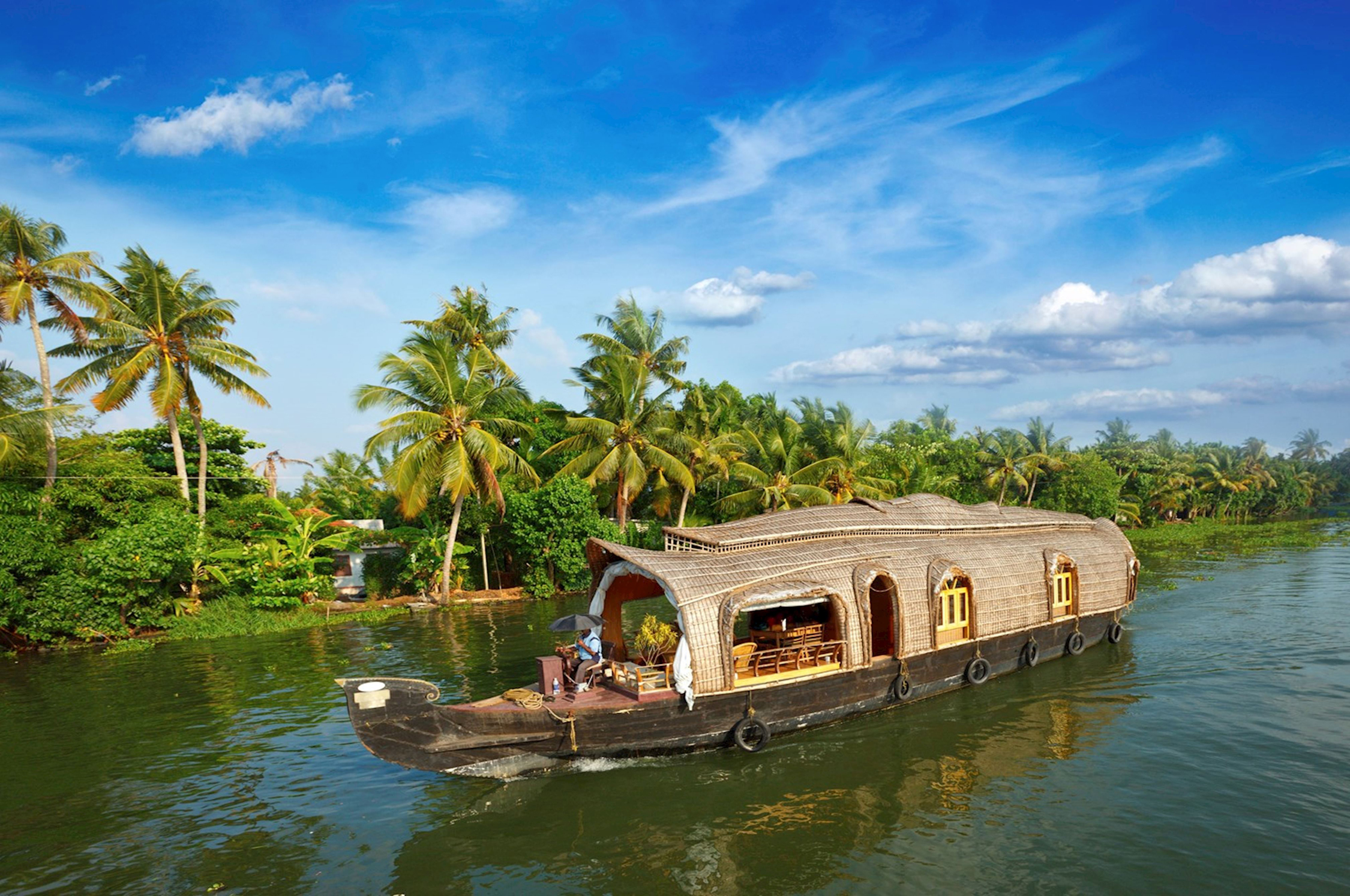 Kerala_Packages